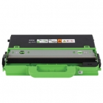 Brother WT223CL Waste Toner Pack