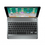 Brydge 10.5 Bluetooth Keyboard for 10.5 Inch iPads - Space Grey