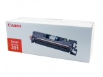 Canon CART301BK Black Toner Cartridge