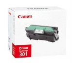 Canon CART301D Drum Unit