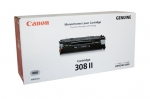 Canon CART308II Black Toner Cartridge