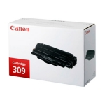 Canon CART309 Black Toner Cartridge for Canon LBP-3500