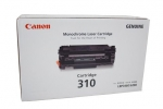 Canon CART310 Black Toner Cartridge