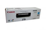 Canon CART318C Cyan Toner Cartridge