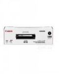 Canon CART416BK Black Toner Cartridge