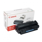 Canon EP25CART Black Toner Cartridge