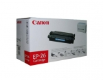 Canon EP26CART Black Toner Cartridge