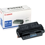 Canon EPWCART Black Toner Cartridge for Canon LBP-2460
