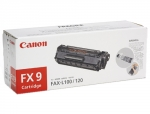 Canon FX9 Black Toner Cartridge
