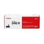 Canon CART046H Black High Yield Toner Cartridge