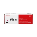 Canon CART046H Magenta High Yield Toner Cartridge
