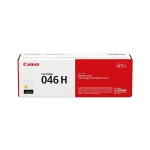 Canon CART046H Yellow High Yield Toner Cartridge