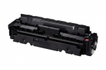 Canon CART-055H Magenta High Yield Toner Cartridge