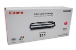 Canon CART311M Toner Cartridge - Magenta