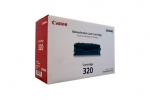 Canon CART320BK Black Toner Cartridge For D1150 Printer
