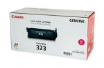 Canon CART323M Magenta Toner Cartridge