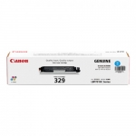 Canon CART329C Cyan Toner Cartridge