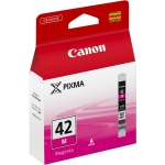 Canon CLI-42MOCN Magenta Ink Cartridge