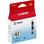 Canon CLI-42PCOCN Photo Cyan Ink Cartridge