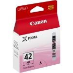 Canon CLI-42PMOCN Photo Magenta Ink Cartridge