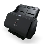 Canon imageFORMULA DR-M260 60PPM A4 Document Scanner