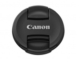 Canon E-58II Lens Cap for 58mm Lens