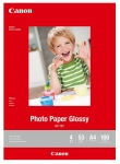 Canon GP-701 Glossy A4 200gsm Photo Paper - 100 Sheets
