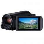 Canon Legria HFR806 Digital Video Camera