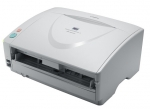 Canon imageFORMULA DR6030C 60ppm Document Scanner