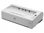 Canon imageFORMULA DR-M1060 120ipm Document Scanner