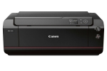 Canon ImagePROGRAF PRO1000 A2 Cut Sheet Professional Printer + $500 Cashback!