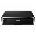 Canon IX6860 A3+ Wireless Inkjet Printer