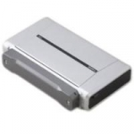 Canon LK62 Battery For iP100 Portable Printer