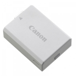 Canon LPE5 Li-ion Battery For EOS Digital Cameras