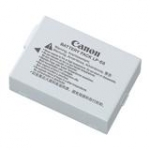 Canon LPE8 Lithion-Ion Battery For EOS550D Camera