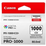 Canon PFI-1000CO Chroma Optimizer 80ml Ink Tank Cartridge
