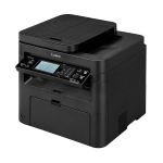 Canon imageCLASS MF249DW Duplex Wireless Monochrome Laser Multifunction Printer