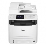 Canon imageCLASS MF416DW Duplex Wireless Monochrome Laser Multifunction Printer