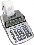 Canon P23-DTSC 12 Digit Colour Print Calculator