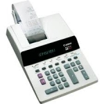 Canon P29-D IV Dual Colour Printing Calculator