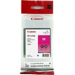 Canon PFI-101M Magenta Ink Cartridge