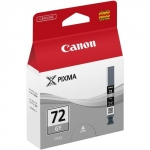 Canon PGI-72GY Grey Ink Cartridge