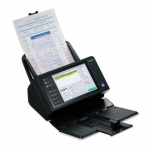Canon imageFORMULA ScanFront SF-400 45PPM A4 Network Scanner