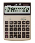 Canon TS-1200TG 12 Digit Basic Calculator