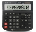 Canon WS-220TC 12 Digit Large Desktop Calculator