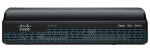 Cisco 1941 Router 2 x Ports 4 x Slots