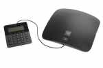 Cisco 8831 IP Wireless VoIP Unified Communications Conference Station