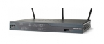Cisco 888E Integrated Services Router SHDSL