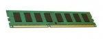 Cisco 8GB DDR3 SDRAM 1600MHz ECC 240pin DIMM Server Memory Module