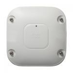 Cisco Aironet 2702E Wireless Access Point